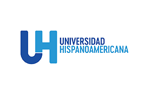 UHispanoamericana
