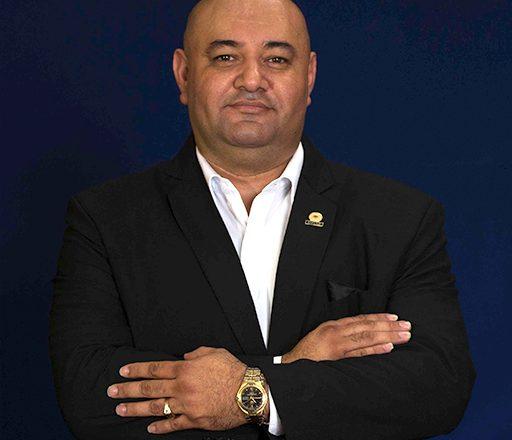 Mensaje personal del Secretario General del SINAE y Afines, Lenin Hernández Navas a todos los asociados