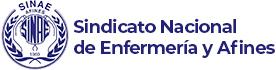 Sindicato Nacional de Enfermería